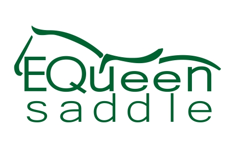 Equeen Saddle