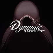 Dynamic Saddles